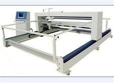 JW-5E 电脑绗缝机