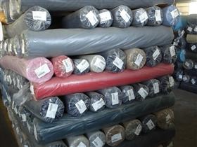 多亦佳紡織貿易公司