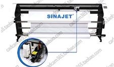 纳捷 sinajet 纸板 万博官网ManbetX登录注册 绘图机 切割机