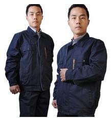 上海欧威服饰有限公司
