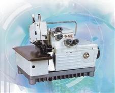 GN6系列高速包缝机