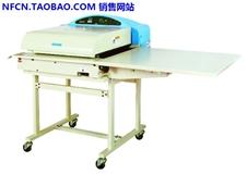布料小型粘合机EE-400C-600C