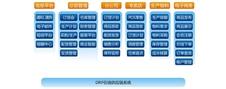 罗斯E8DRP分销系统
