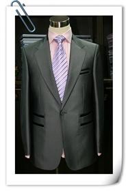 优裁(上海)高级服饰有限股票配资门户