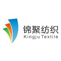 广州市锦聚纺织品有限公司