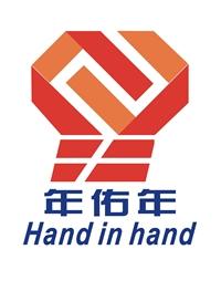 华商兄弟(北京)科技有限公司