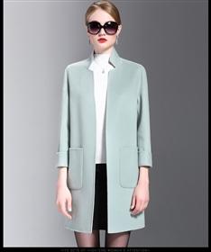 上海潮韻服飾有限公司