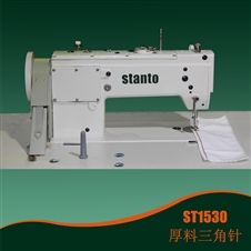思坦途STANTO ST-1530人字车