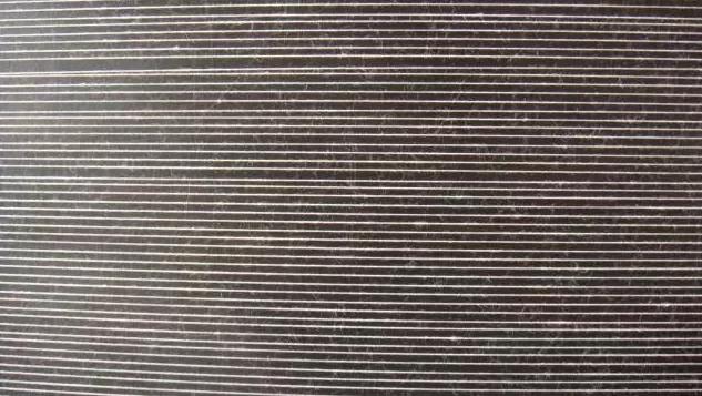 纱线质量要求的不断提高 如何减少纱疵?2.png