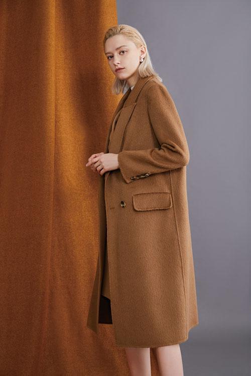 HOKABR:让我们一起感受大衣的魅力吧!0.jpg