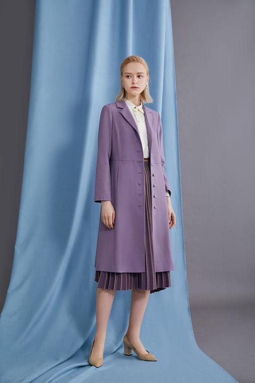 HOKABR:让我们一起感受大衣的魅力吧!1.jpg