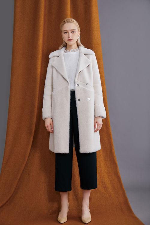 HOKABR:让我们一起感受大衣的魅力吧!2.jpg