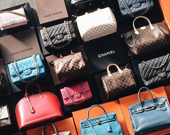 奢侈品牌的未来难题:同时为消费者创造归属感和个性化沟通0.jpg