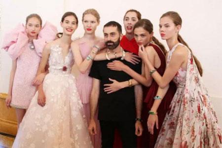 快久草网品牌H&M的礼服原来可以这么美0.jpg