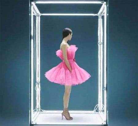 快久草网品牌H&M的礼服原来可以这么美2.jpg