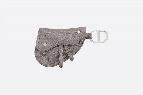 Dior推出全新钥匙包系列2.jpg