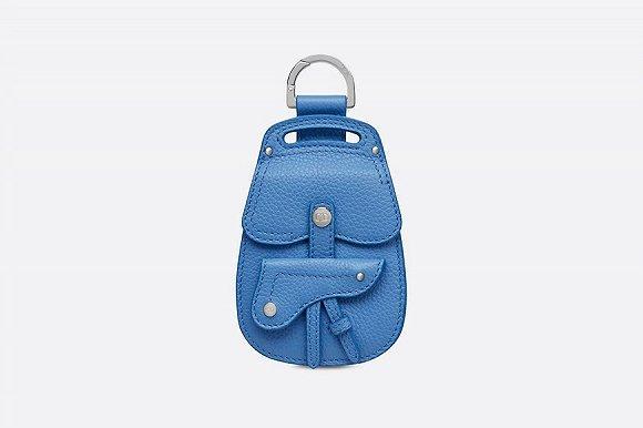 Dior推出全新钥匙包系列3.jpg