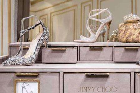 女性爱的高跟鞋Jimmy choo的成功之路0.jpg